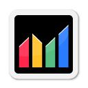 Statigram App